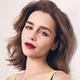 Enchanting Emilia Clarke
